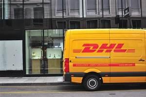 Dhl Liefertag ändern : mobile paketmarke ebay und dhl wollen verk ufe f r privatleute erleichtern ~ A.2002-acura-tl-radio.info Haus und Dekorationen