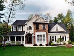 photo of traditional home styles ideas small house plans traditional home plan traditional home