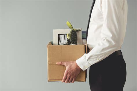 kuendigungsfristen tipps fuer die letzten arbeitstage
