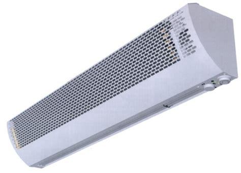 rideau air chaud electrique rideaux d air chaud electriques tous les fournisseurs lame air chaud electrique separateur