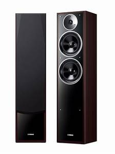 Ns-f71, -, Features, -, Speaker, Systems, -, Audio, U0026, Visual, -, Products, -, Yamaha, Asia, Cis