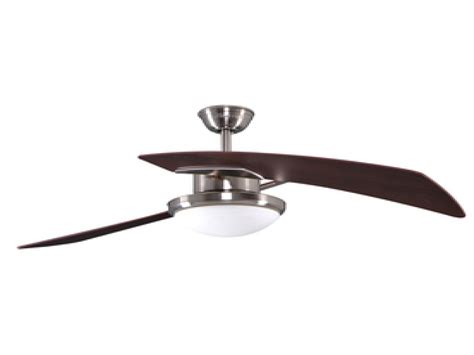 two blade ceiling fan allen and roth ceiling fans with