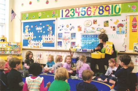 shakopee child learning center preschool 305 s 354   preschool in shakopee shakopee child learning center 4793f13c211f huge