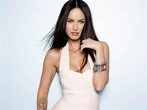 Megan Fox images Megan Fox Wallpaper ☆ HD wallpaper and ...