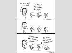 Zwerge Comic #587 islieb