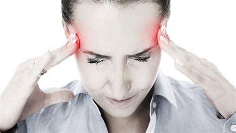 Langdurige nekpijn