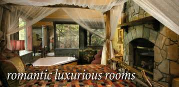 One Bedroom Cabins For Sale by Cherokee Mountain Cabins Luxury Nc Cabin Rental