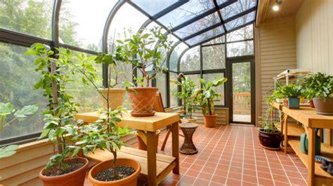Wintergarten Gemütlich Einrichten by Wintergarten Einrichten So Wird Er Gem 252 Tlich Wohnung