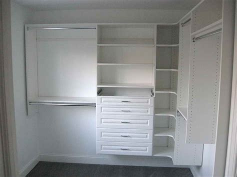 furniture walk in closet organizer closet systems ikea