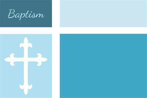 baptism card template baptism invitation template baptism invitation blank