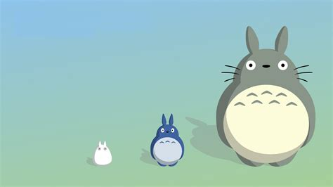 totoro backgrounds   pixelstalknet