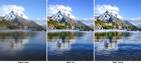 News  What Is Hdr (high Dynamic Range) And Why Is It
