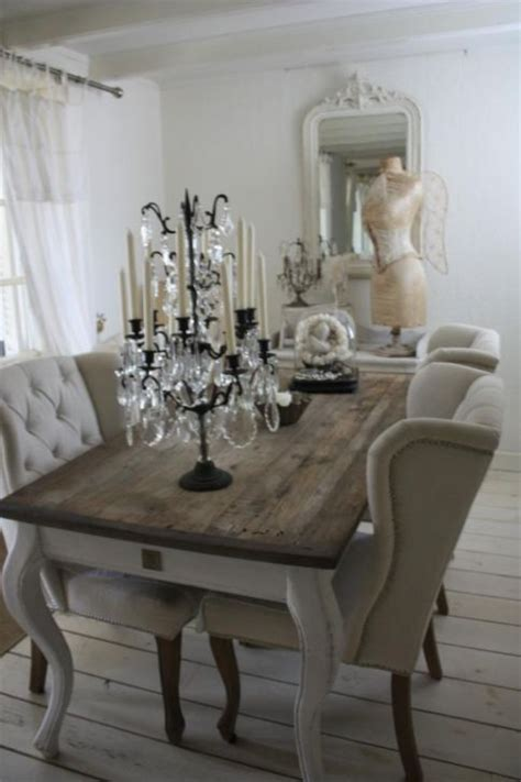 shabby confections shoppe apple valley the 25 best shabby chic dining chairs ideas on pinterest shabby chic dining table with chairs