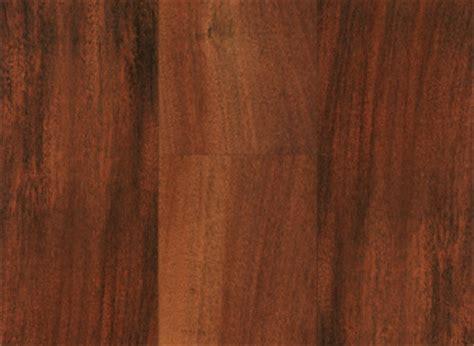 cherry laminate flooring 12mm 12mm santo andre brazilian cherry laminate flooring charity floors