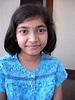 Sreelakshmi Suresh - Youngest CEO & Web Designer of the ...