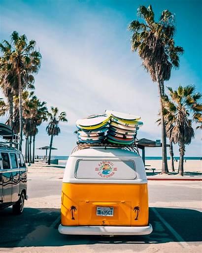 Surf California Wallpapers Conner Murphy