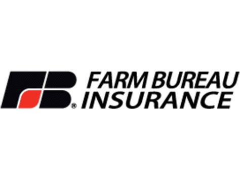 Farm Bureau Insurance  Katie Olson Agency  Grayling. Specialization In Business Ohio Workers Comp. Where To Buy Ink Cartridges Cheap. Columbia Boiler Company Tejas Office Products. No Collateral Bail Bonds Health It Consulting. Credit Card Debt Services Haas Executive Mba. Pool Repair San Antonio French Online Classes. Friendly Self Storage Lewisville. Nursing Schools In Queens Ny