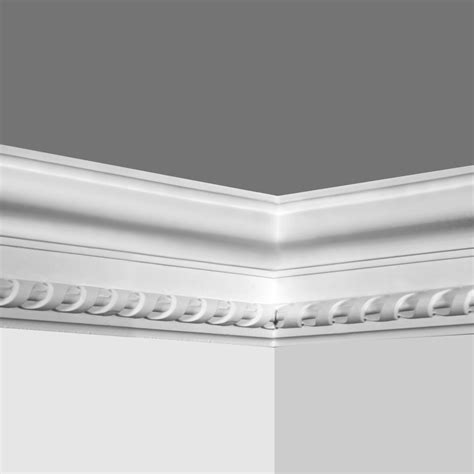 Polyurethane Crown Molding by Polyurethane Foam Crown Moulding For Sale Moldings