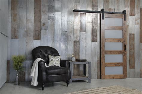 industrial metal wall panels  images metal wall panel interior window shutters