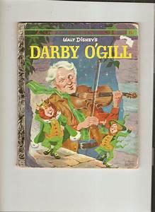 355 best Disney - Golden Books LGB images on Pinterest ...