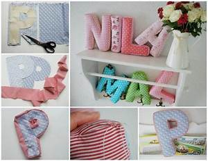 best 25 sewing pillow patterns ideas on pinterest With letter pillows for kids