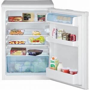Kühlschrank 160 Cm Hoch : beko tse1423 koeler ~ Watch28wear.com Haus und Dekorationen