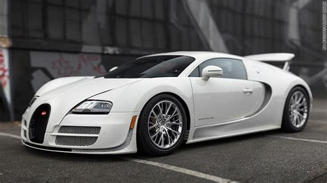 World's Most Valuable Car Collection