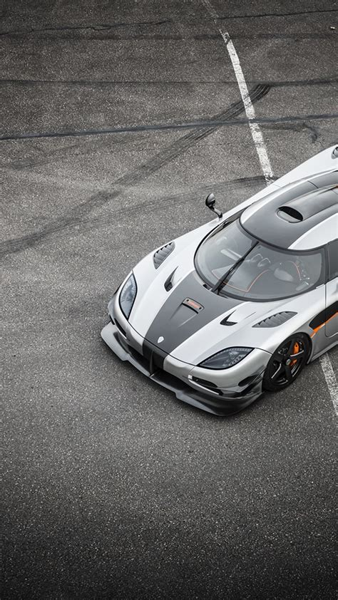 koenigsegg one wallpaper iphone koenigsegg one 1 the ultimate super car wallpaper