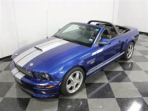 2008 Ford Mustang Shelby GT/SC for Sale   ClassicCars.com   CC-990816