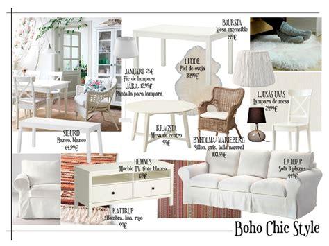 ikea muebles salon un salón comedor con muebles de ikea