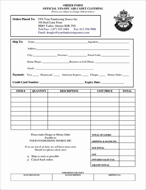 5+ Sample Order Form Layout  Sampletemplatess. November 2018 Calendar Philippines Template. Bootstrap Landing Page Template. Mailing List Template. Sample Of A Cover Letter For Resumes Template. Race Bib Template. Sample Of Business Letters. Sample Systems Administrator Resumes Template. Resume Template For Educators