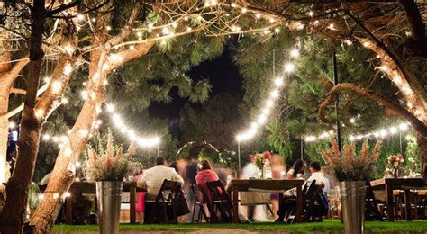 top wedding venues  johannesburg joburgcoza