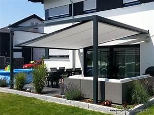 Sonnensegel Für Terrassenüberdachung : sonnensegel terrassen berdachung pinterest ~ Whattoseeinmadrid.com Haus und Dekorationen