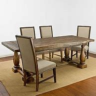 HD Wallpapers Dining Room Furniture World Market