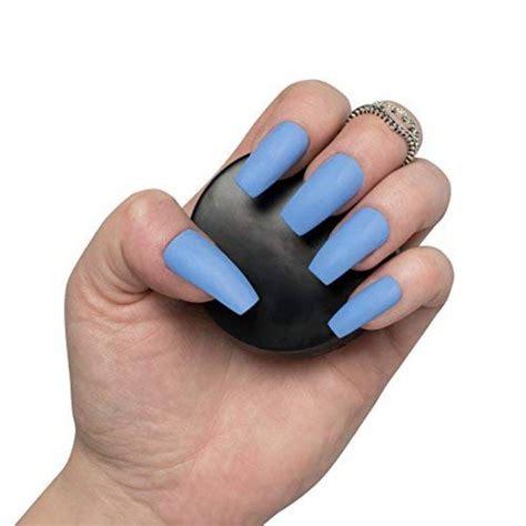 faux ongles couleur le comparatif pour couleur de faux ongles pour 2019