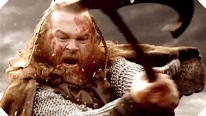 Film De Guerre Sur Youtube : viking la fureur des dieux bande annonce guerre 2016 youtube ~ Maxctalentgroup.com Avis de Voitures