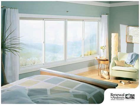 common problems  sliding windows   deal   renewal  andersen