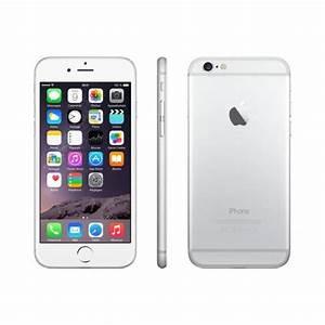 Iphone 6 Occasion Sfr : iphone 6s 16go argent reconditionne a neuf achat smartphone recond pas cher avis et meilleur ~ Medecine-chirurgie-esthetiques.com Avis de Voitures