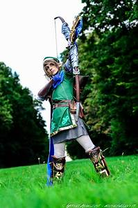 68 best images about Hyrule Warriors Cospay on Pinterest ...