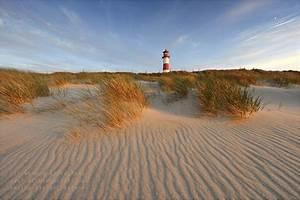 Gemalte Bilder Auf Leinwand : strandbilder strandbilder leinwand glasbilder sylt bildergalerie ~ Frokenaadalensverden.com Haus und Dekorationen