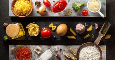 cuisiner les chayottes la cuisine économique conseils idées produits pas cher