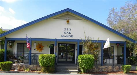 Oak Manor Senior Retirement Home  Assistcare Residential. Non Profit Debt Relief Companies. Hawaii Mortgage Brokers Atlanta Beauty School. Cable Companies In Austin Texas. Will Bankruptcy Affect My Spouse. Reputable Debt Consolidation. Plastic Surgery On Eyes Savings And Retirement. Alcoholism Symptoms And Signs. Nancy Ajram Children Songs Event Ticket Sales