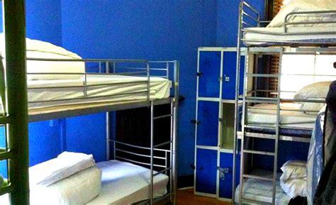 phoenix hostel london london  price guaranted