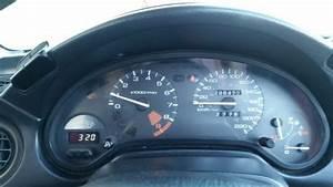 1994 Honda Civic Del Sol Dohc Manual Delsol Crx Si