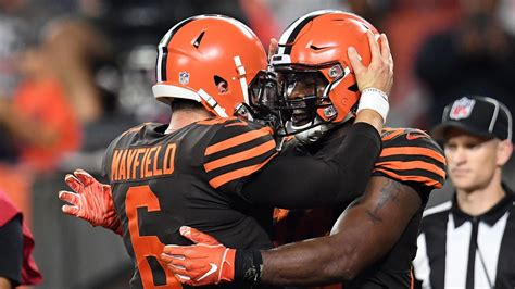 browns beat jets   win   chicago tribune