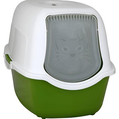 toilette chimique pour maison toilette chimique pour maison 28 images toilette 224 cong 233 lation icelett biolan biolan