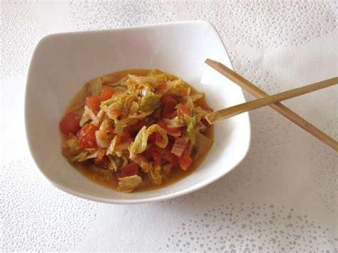 cuisine vegane recettes de poelee de legumes et cuisine vegane