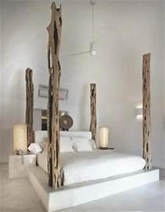 Bett Skandinavisches Design : die besten 25 bett selber bauen ideen auf pinterest ~ Michelbontemps.com Haus und Dekorationen