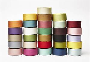 1 25 Inch Silk Ribbon - May Arts Wholesale Ribbon