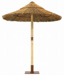 Sonnenschirm Aus Holz : sonnenschirm bast prinsenvanderaa ~ Frokenaadalensverden.com Haus und Dekorationen